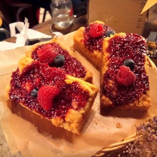 allthose-dec2017-sweets
