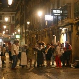 dss-pintxo-street02