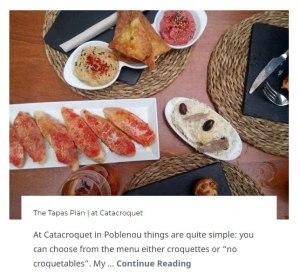 foodie-catacroquet-header