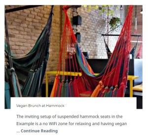 foodie-hammock-header
