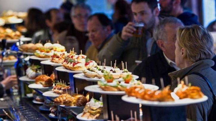 https://www.timeout.com/barcelona/restaurants/orio