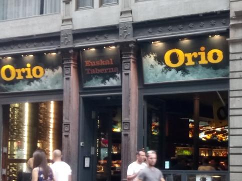 orio01