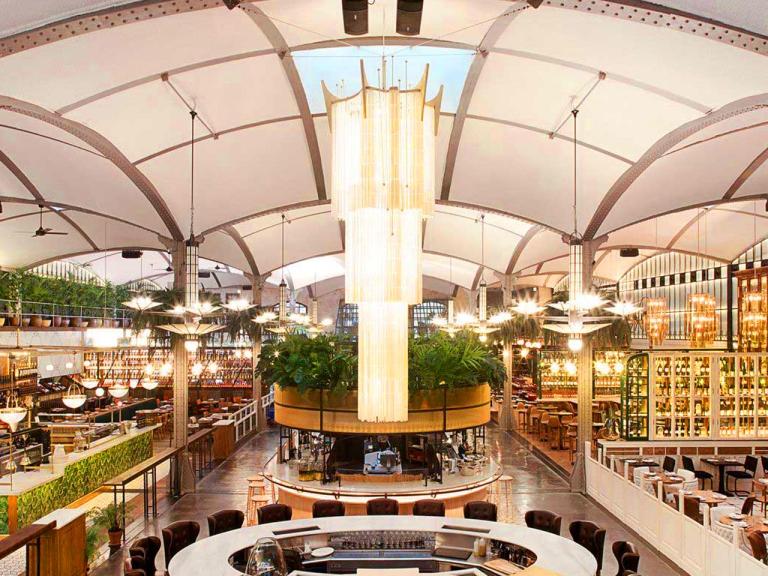 05the-restaurant-concept