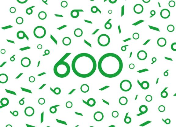 75_funda-impossible-600-90-5