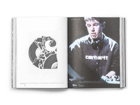 carhartt-wip-archives-book-6_2048x2048