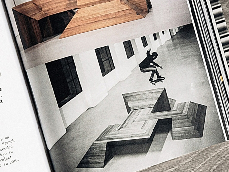 carhartt-wip-archives-rizzoli-book-10