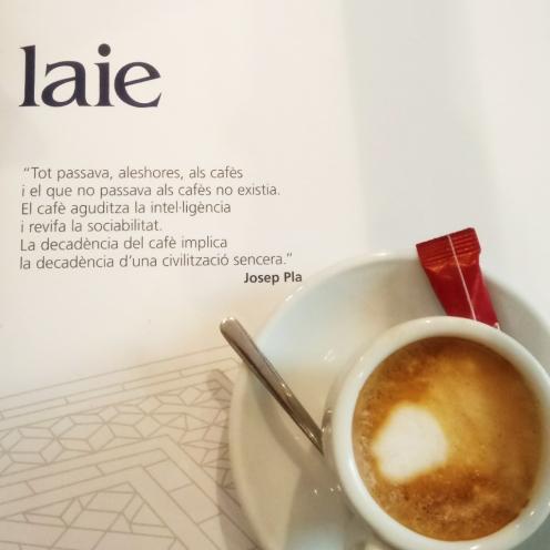 laie36