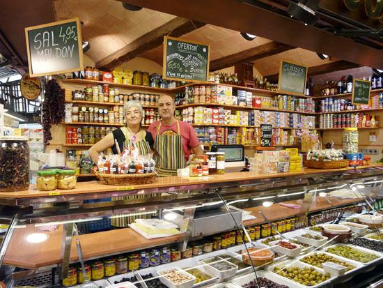 olives-conserves-torres