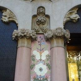 thetasteofbarcelona-lleo-morera-mosaic