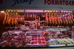 jamon-at-Boqueria-Market