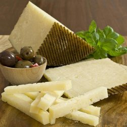 merco-manchego-aged-6-months-1S-2738