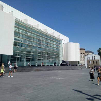 placa-del-angels-MACBA