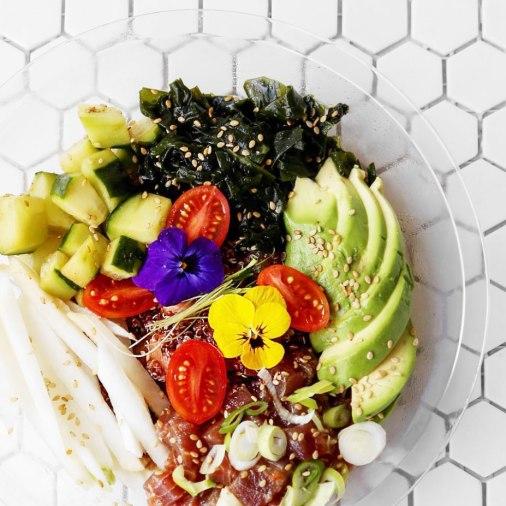 Teresas-Yellofin-Salad