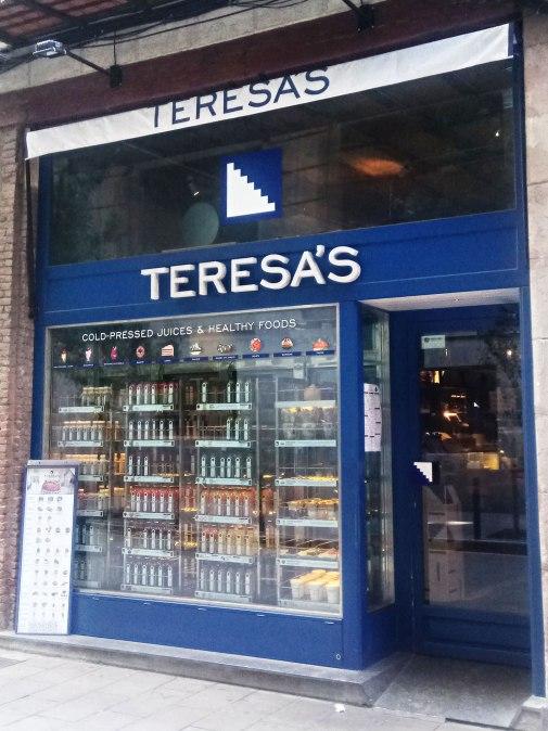 teresas08