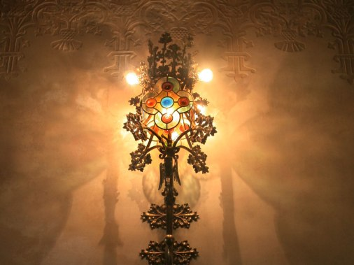 flordebcn-amatller-lamp