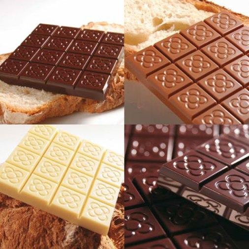 flordebcn-enric-rovira-chocolates
