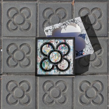 flordebcn-marsalada-tile-floor