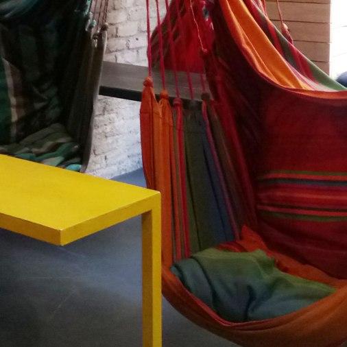 hammock02