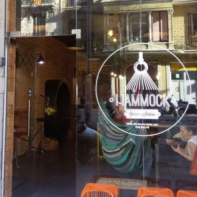 hammock05