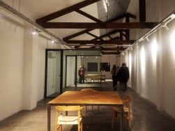 poblenou opennight apart furniture
