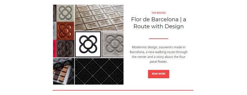 routes-flor-w