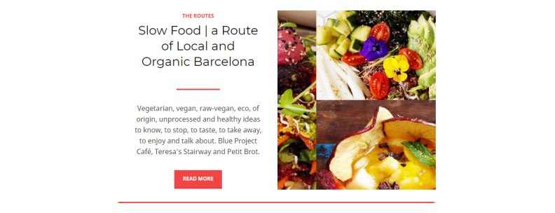 routes-slow-food-w