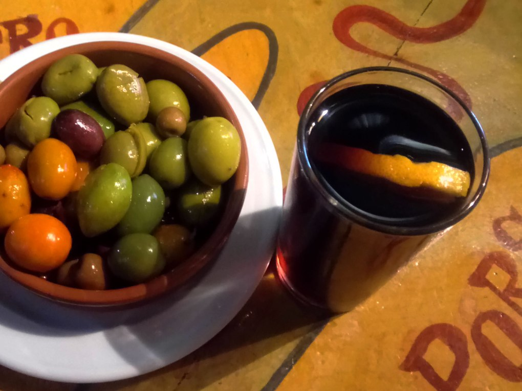 vermouth-blai01