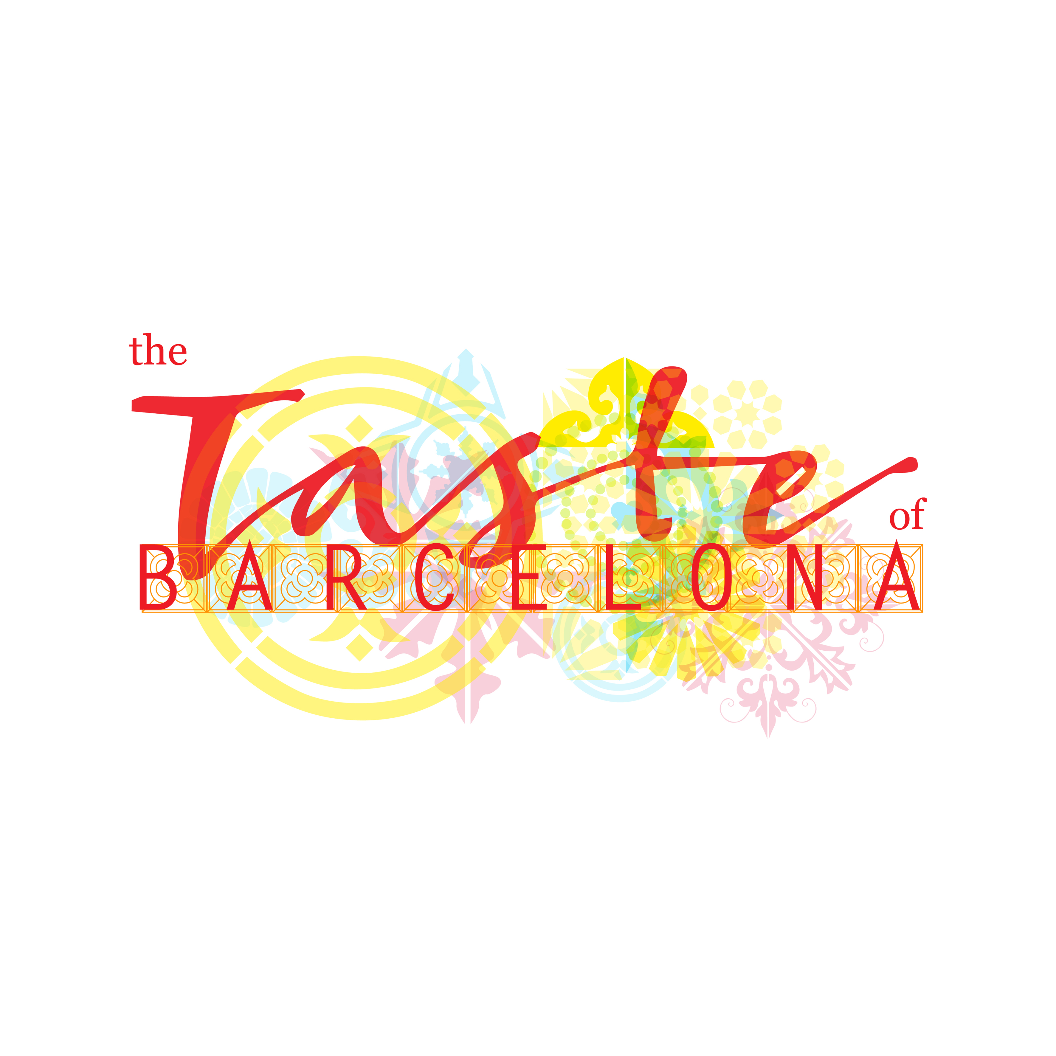 The Taste of Barcelona