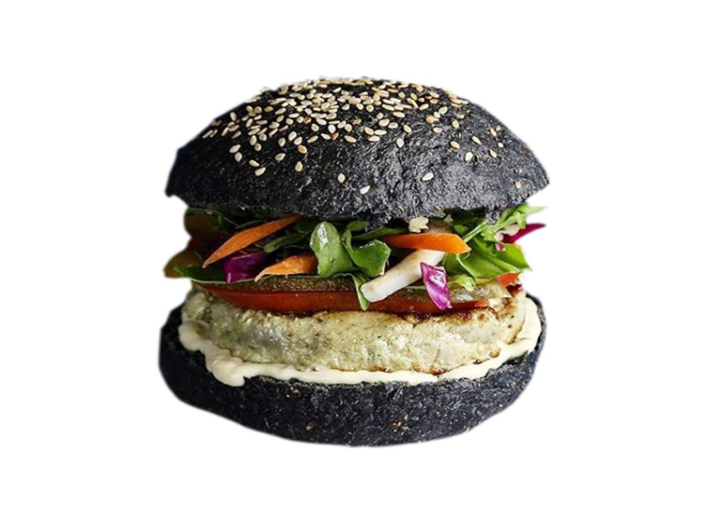 teresas-burger