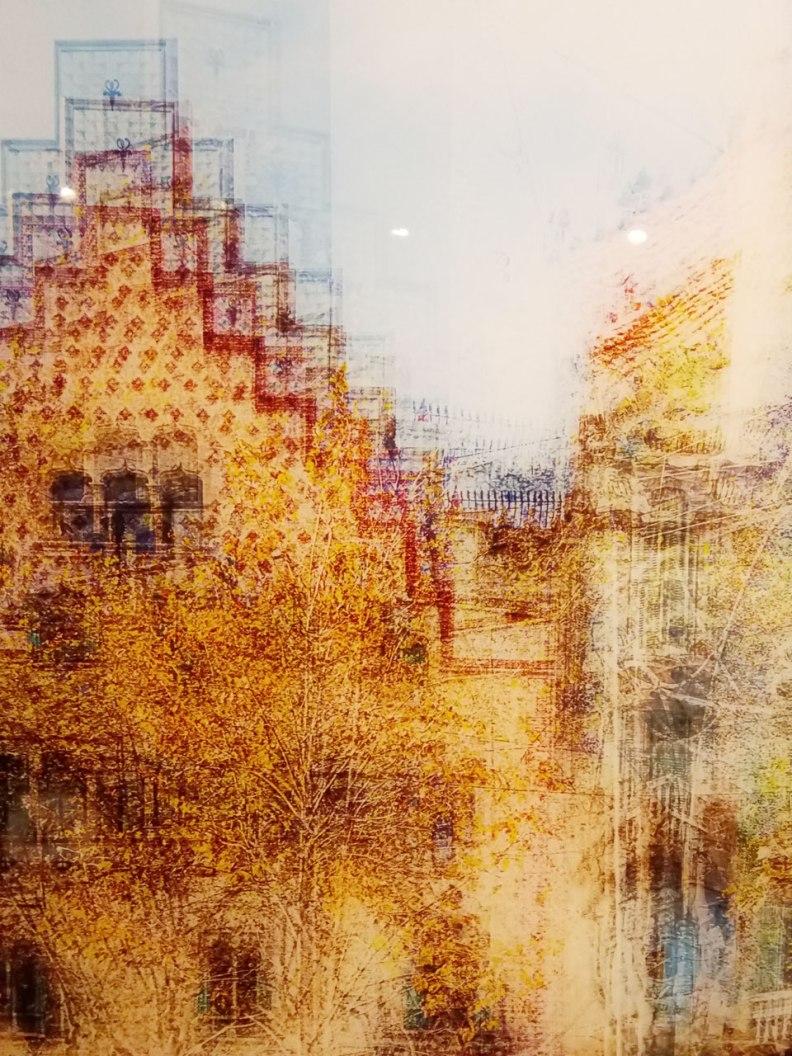 yellow-korner03