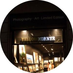 yellow-korner10