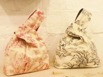 born-alamar-handbags-textile