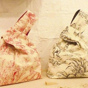 born-alamar-handbags-textile