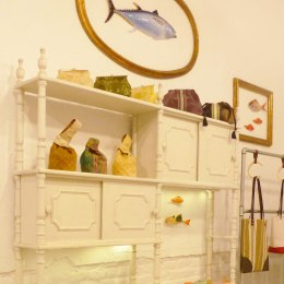 born-alamar-store-interior-fish