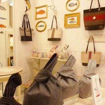 born-alamar-store-interior