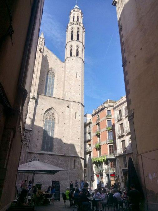 born-basilica-terraces-restaurants