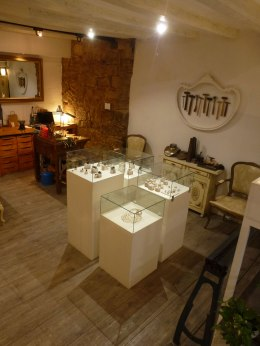 born-espai-micra-atelier