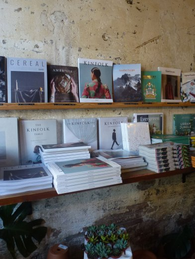 espai-joliu-publications