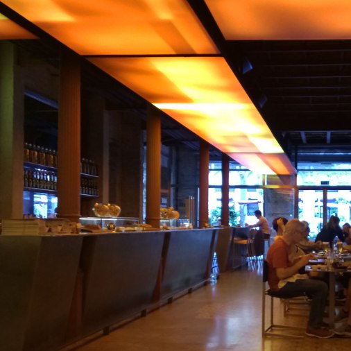 moritz-bar-restaurant