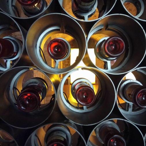 moritz-beer-bottles-wall