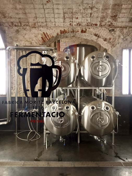 moritz-beer-tanks