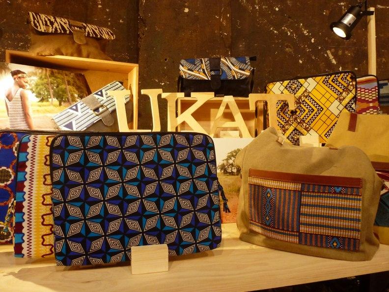 palo-alto-nov2018-design-gallery-ukat-bags