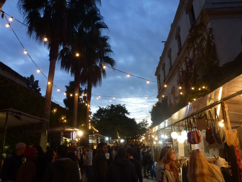 palo-alto-nov2018-street-market-evening