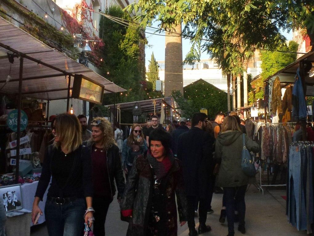 palo-alto-nov2018-street-market