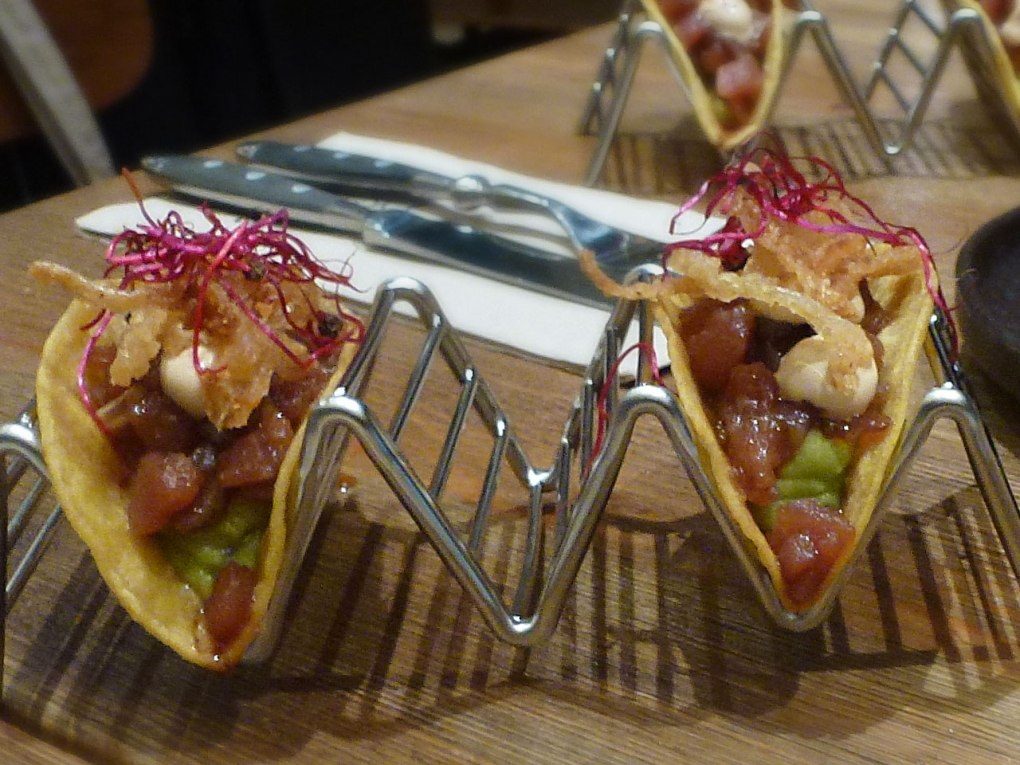 teleferic-nachos-tartar-atun