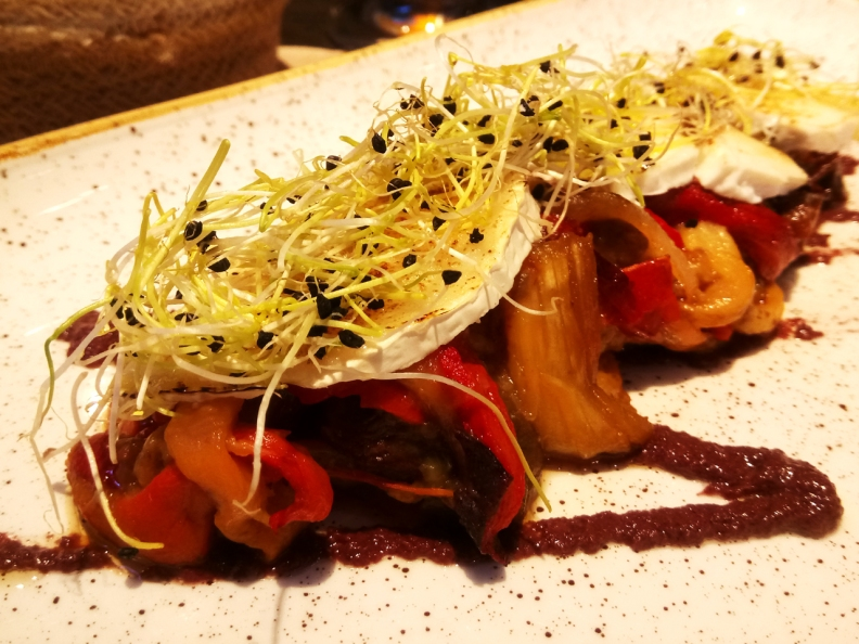 Escalivada with Olive Paste and Sprouts.jpg