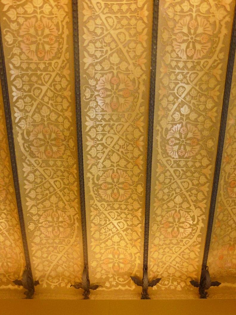 casa-codina-thetasteofbarcelona-ceiling.jpg