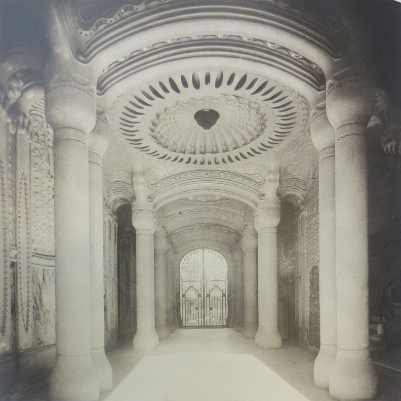 casa-sayrach-thetasteofbarcelona-ajuntament-barcelona-arxiu-municipal