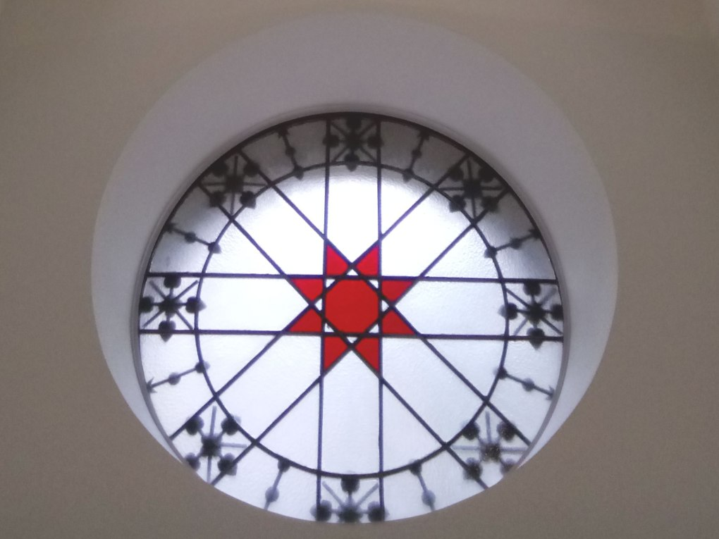 tapies-foundation-thetasteofbarcelona-interior-window
